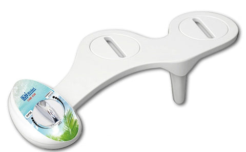 Cold Water Bidet Attachment MI-350