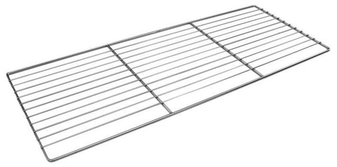 Replacement BBQ Metal Grill