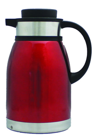 Thermos Red 2.0L