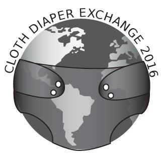 New England Cloth Diaper Exchange - Nov 12th
