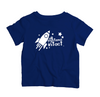 All Systems Intact Shirt