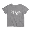 Eat Local Shirt