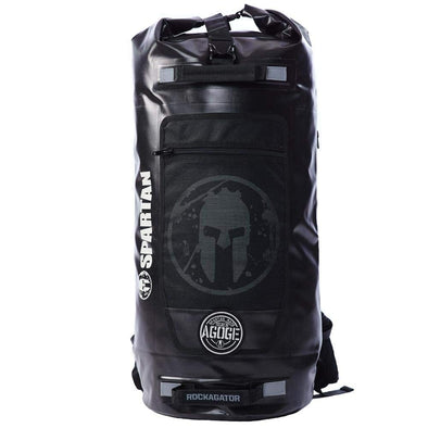 Rockagator Limited Edition Spartan  90-Liter Waterproof Backpack