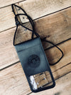 Wholesale of Rockagator Rapids Waterproof Phone Pouch