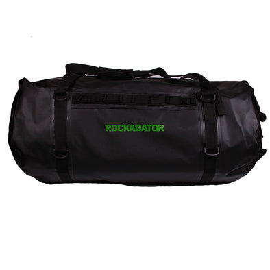 Mammoth Series 60 Liter Waterproof Duffle Bag