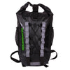 Firebreak Ultralight 25-Liter Waterproof Backpack