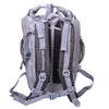 *Pre-Order* Firebreak Grey Ultralight 25-Liter Waterproof Backpack