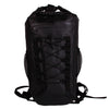 Rockagator Hydric Series 40 Liter Covert Waterproof Backpack