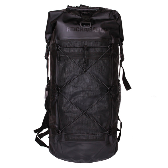 Kanarra 90L Waterproof Backpack