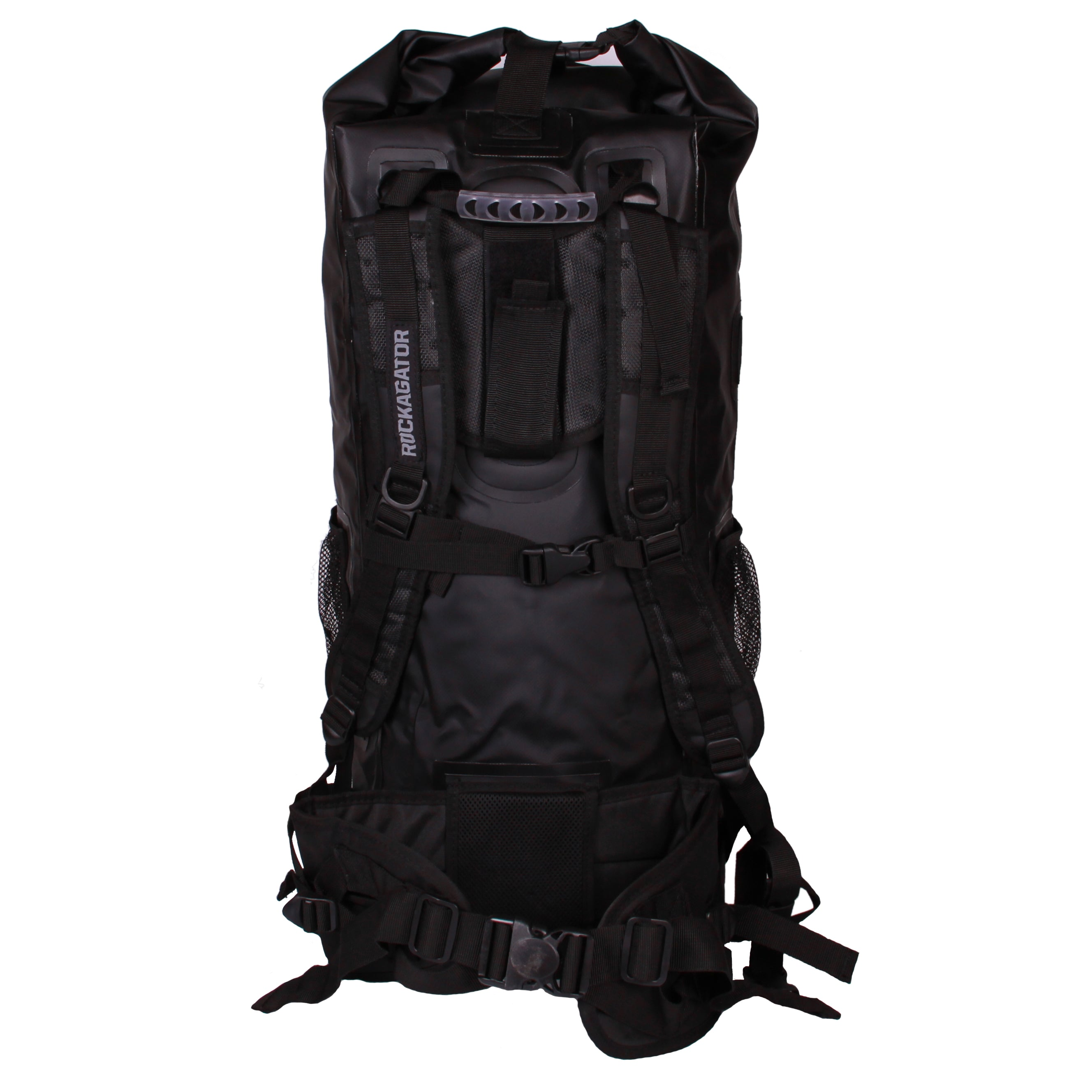 Backpack Skins H1Z1 waterproof backpack purse | the shred centre