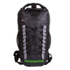 BUNDLE SPECIAL! Rockagator Hydric Series 40 Liter Original Waterproof Backpack & 2 30L DRY BAGS
