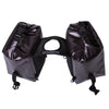 Rockagator Waterproof Saddle Horn Pack Hunting Cooler Paniers