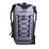 BUNDLE SPECIAL Rockagator Hydric Series 40 Liter STORM Waterproof Backpack & 2 DRY BAGS