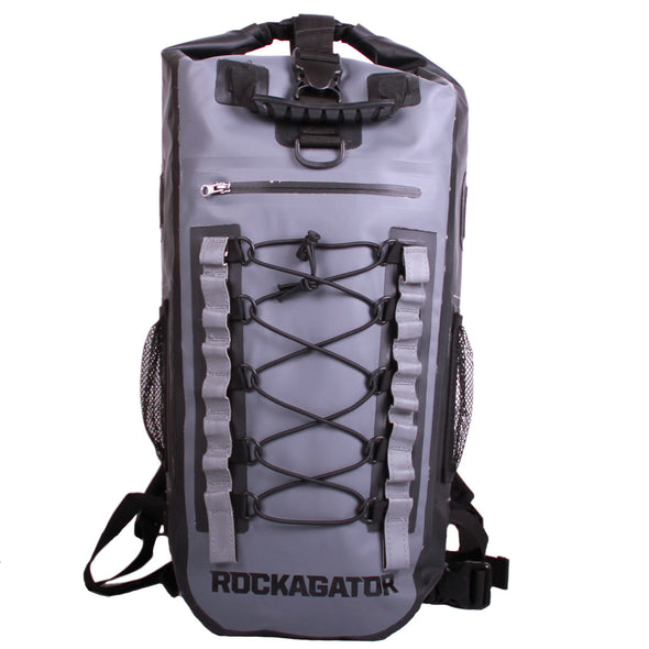 Rockagator Hydric Series 40 Liter STORM Waterproof Backpack