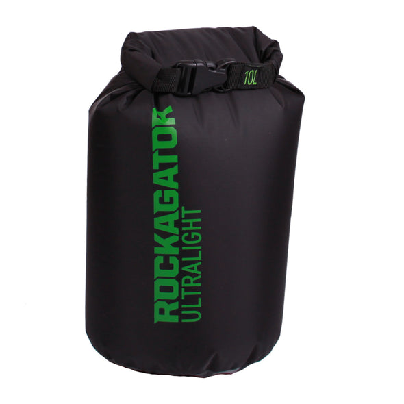 Ultralight Series Dry Bags