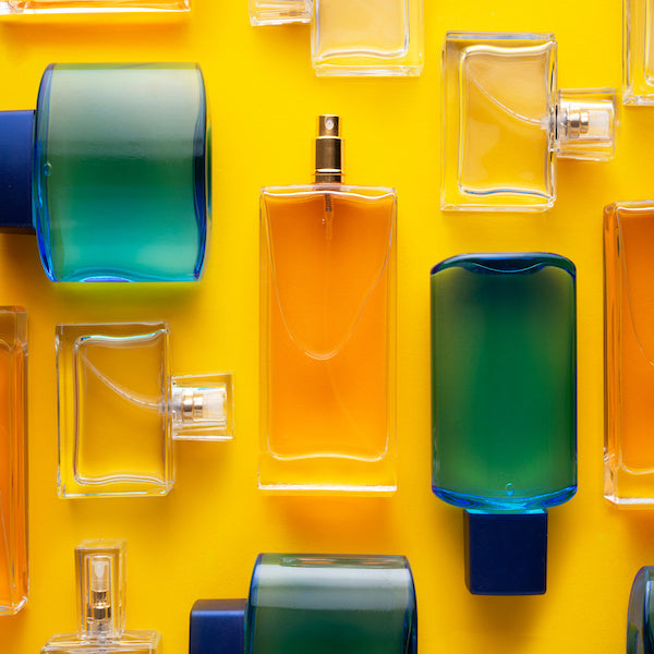 How Do You Know If a Fragrance Is Clean?