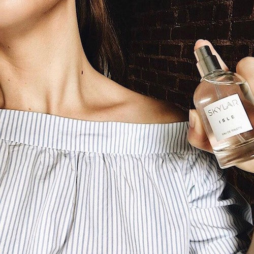 skylar body 3 tips to make scents last longer perfume long-lasting
