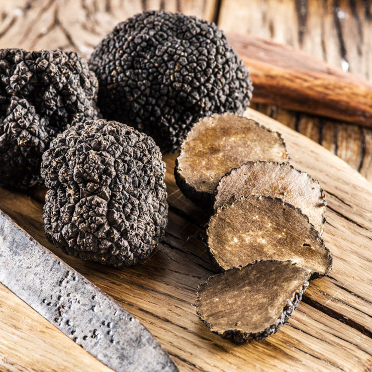 Truffle Sampler Set