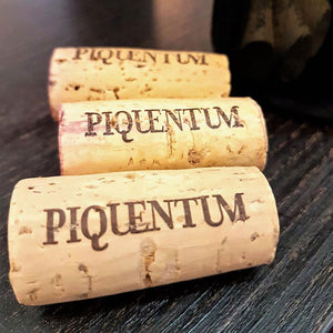 Piquentum Mixed Case