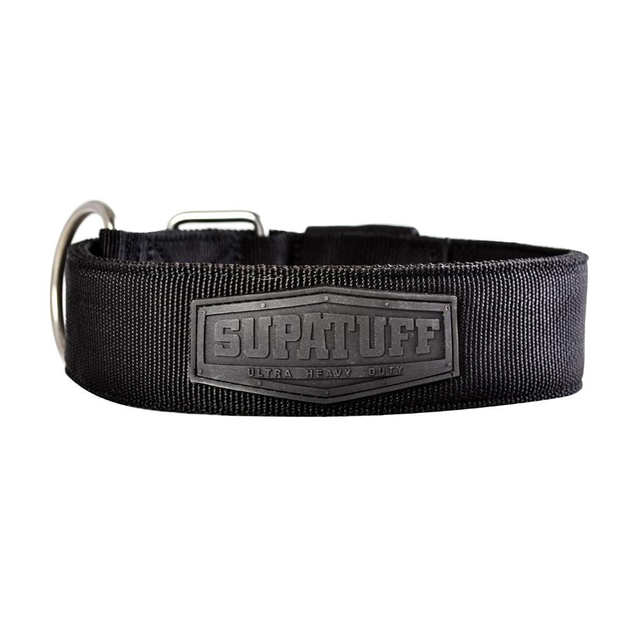 Dog Collar - SUPATUFF® Heavy Duty (Regular Fit)
