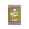 Sensitive Skin Soap Bar