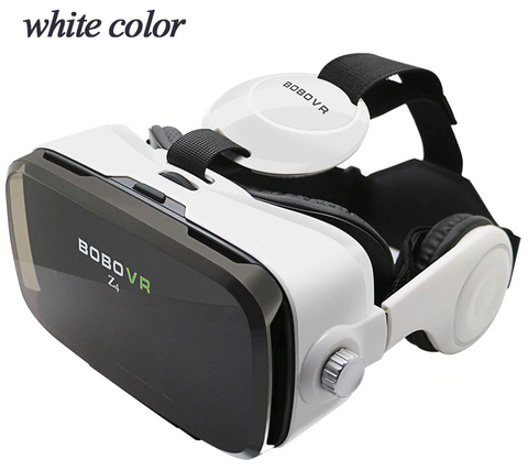 ddc686ad57de Virtual Reality Headset – iGadget Store