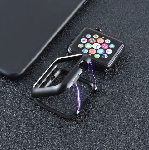Apple Watch Magnetic Cover