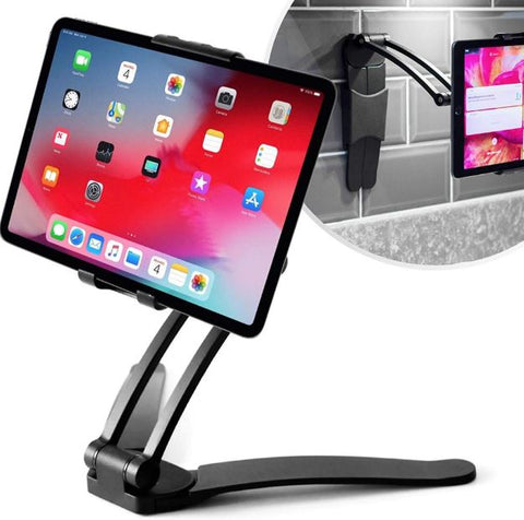 Tablet Air Mount