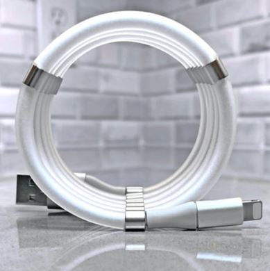 Magnetic Coil Cable