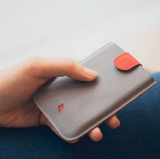Puller™️ - Slim Card Holder