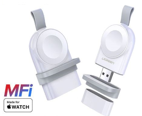 Apple Watch Fast Charger