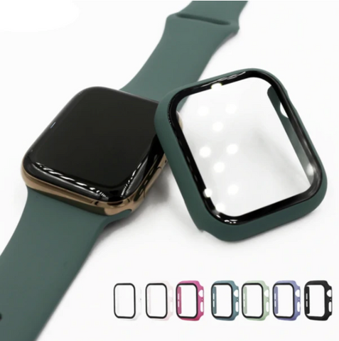 Apple Watch Urban Case