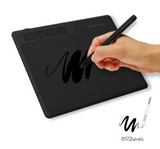 Drawing Tablet Mini