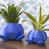 Oddish Flower Pot