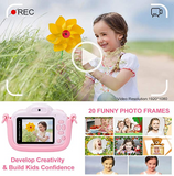 KidsCam - Kids Digital Camera