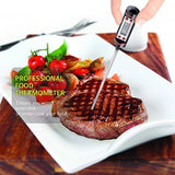 Meat Digital Thermometer