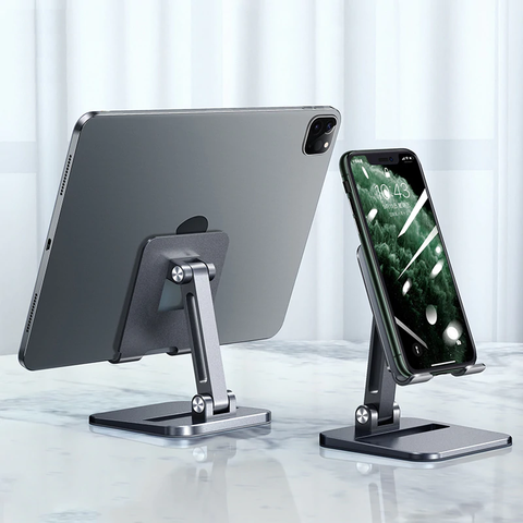 ProStand™ - iPad Pro Stand