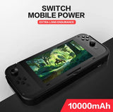 Nintendo Switch Power Bank
