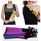 FAT BURNING SHAPER