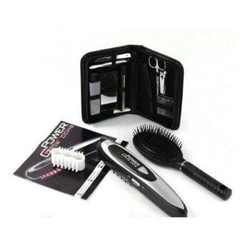Regrow Comb Set