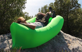 Inflatable Airbag