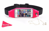 iPhone Waist Pouch