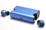 Bluetooth Wireless Twin Earbuds