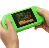 PXP3 Handheld Game Console