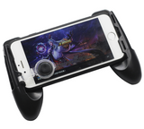 Battle Phone Controller