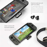 Switch Bluetooth Adapter