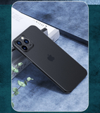 ImmortalCase™️ - iPhone Case
