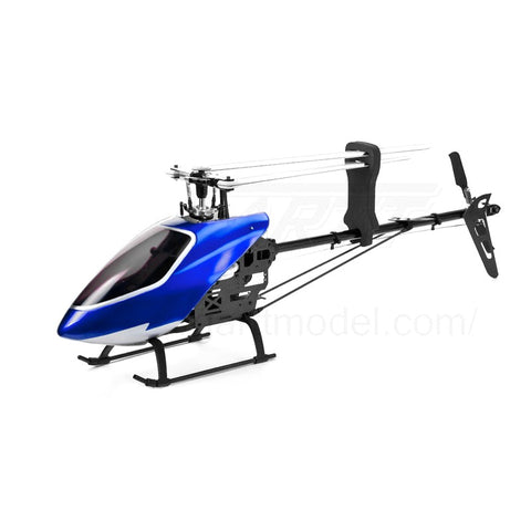 RC HELICOPTER/AIR PLANE (TORQUE TUBE) VERSION SUPER COMBO WITH REMOTE CONTROL