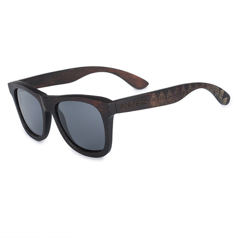 EXECUTED QUALITATIVELY SUNGLASSES WOMEN MEN