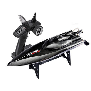 WATER COOLED HIGH SPEED BRUSHLESS MOTOR RC RACING BOAT RC RACING BOAT